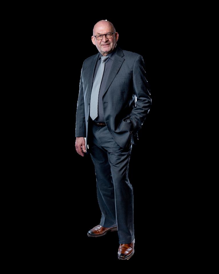 Dieter Dabruck